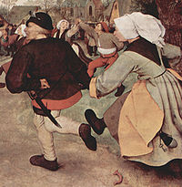 200px-Pieter_Bruegel_the_Elder_014_detail1