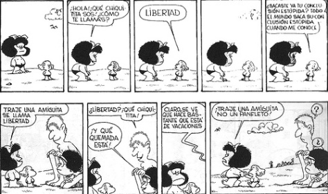 mafalda_libertad