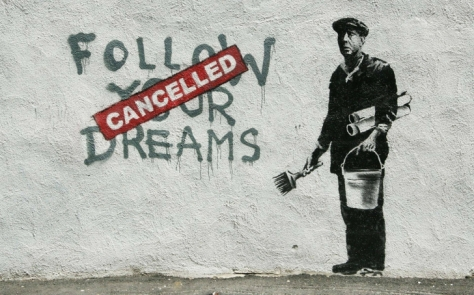 quotes graffiti banksy boston street art 1919x1199 wallpaper_www.wallpaperfo.com_79