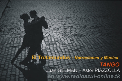 03---RADIO-AZUL---El-Trotamundos---TANGO---30-03-2011