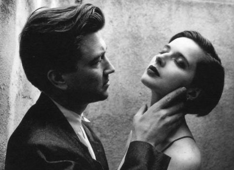 david_lynch_isabella_rosselini_tilton